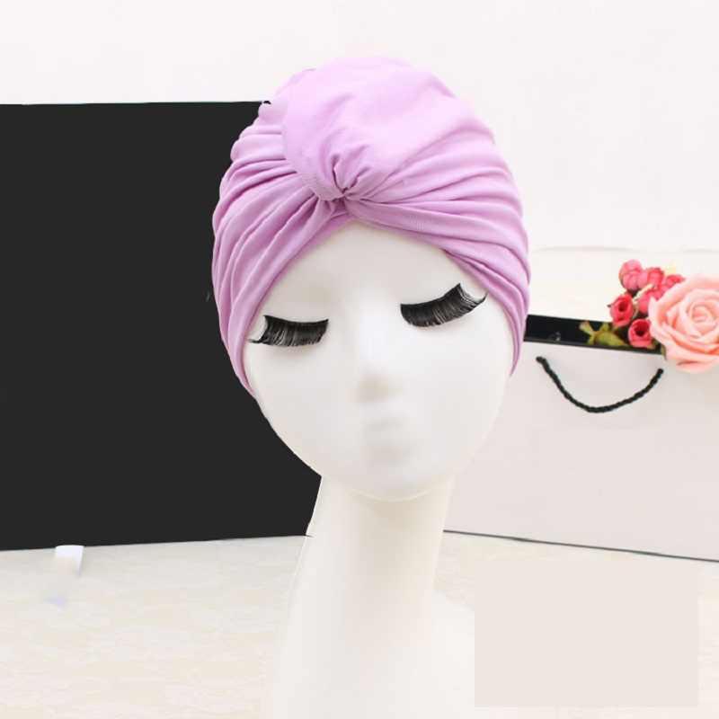 FGHGF плавать ming cap s длинные волосы плавать кепки плиссированные тканевые шапочки для купания лайкра Beanie шляпа для взрослых мужчин и женщин