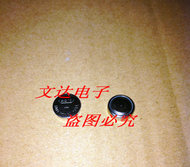 electronics AG10 / LR1130 / LR54 / 389 / SR113 / 189 Hot Wheels toy car coin cell watch battery Integrated circuit