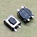 4 piernas micro interruptor para Citroen C1 C2 C3 C4 C5 Peugeot Renault Vivaro 100 unids/lote