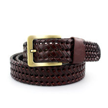 New Style Of Genuine leather Belt