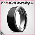 Jakcom Smart Ring R3 Hot Sale In Mobile Phone Flex Cables As Discovery V5 For Galaxy S5 Parts For Nokia N80