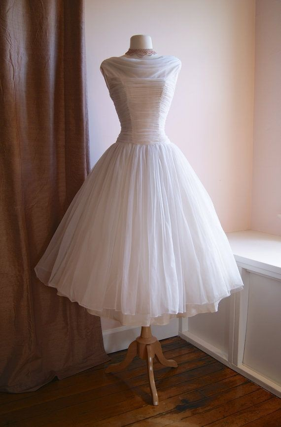 Cute White Wedding Dresses Promotion-Shop for Promotional Cute ...
