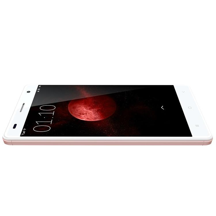 V7 smartphone IPS materail SCREEN 5 0 super light weight size 143 5 71 4 5