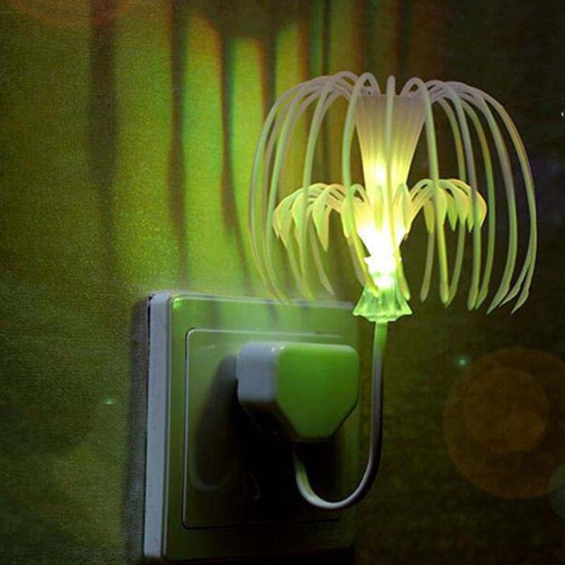 Luzes da Noite controle de luz noite lâmpada Marca : Lumiparty