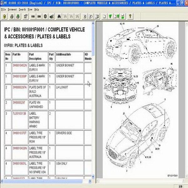 04 2010 repair workshop service manual epc assist ietis 2010 in car rh aliexpress com smart service repair workshop manual workshop repair manual pdf