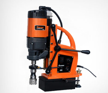 CAYKEN magnetic base core drill machine SCY-60CD