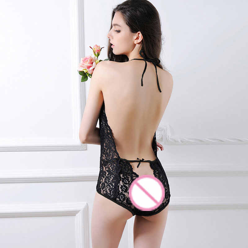 Roupa interior sexy sexy lingerie sexy sexy lingerie sexy sexy lingerie sexy sexy lingerie sexy lingerie porno femme