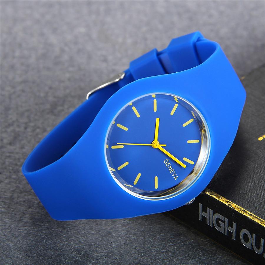 lc50378-blue_6