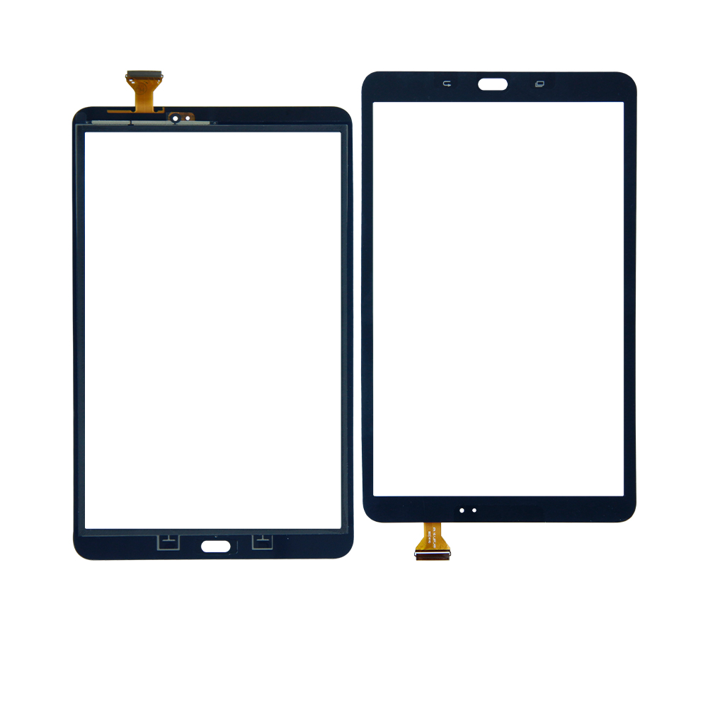 Tested Touch Screen Digitizer Panel Glass Sensor For Samsung Tab A 10.1 SM T585 T580 SM T580 T585 + Tools|Tablet LCDs & Panels|   - AliExpress