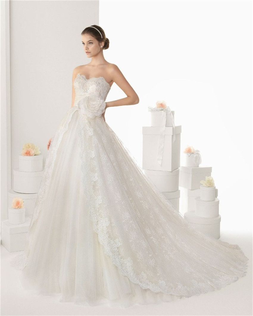 wedding gowns online shopping usa online wedding dresses Wedding Gowns Online Shopping Usa 70
