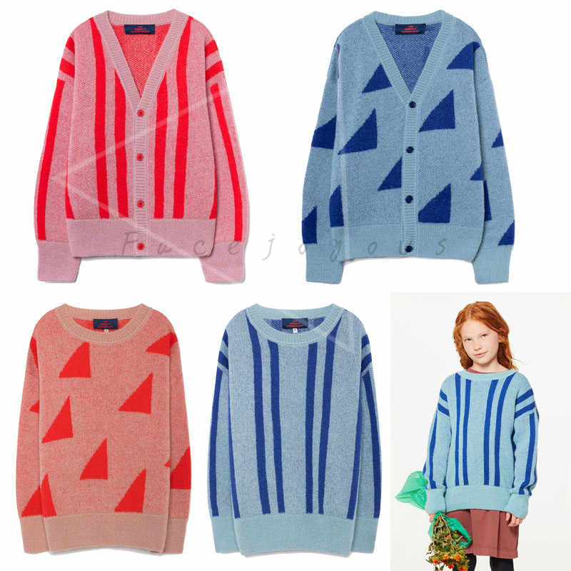 32f6b8881 Detail Feedback Questions about 2018 Autumn Boys Girls Sweater ...