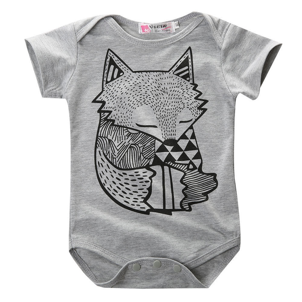 Born baby clothes online