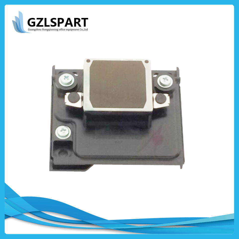 F182000 F168020 F155040 printhead for Epson R250 RX430 TX410 photo20 CX3500 CX3650 CX6900F CX4900 CX8300 CX9300F 10pcs/lot