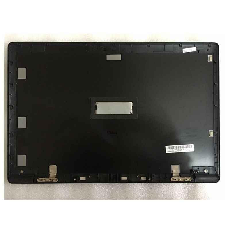 GZEELE חדש מחשב נייד מסך פגז מכסה עליון LCD אחורי כיסוי אחורי מקרה עבור ASUS N550 N550LF N550J N550JA N550JK N550JV 13NB0231AM0331