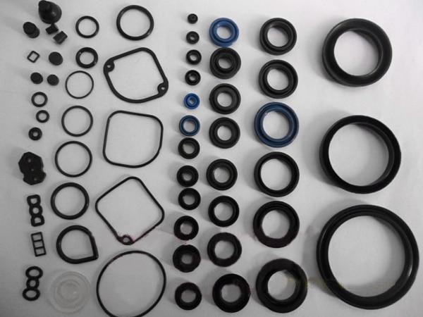 Lonati Socks Machine / Santoni Machine Ues Seal 14X8X2.6 / Lonati - Piezas para maquinas de carpinteria - foto 2