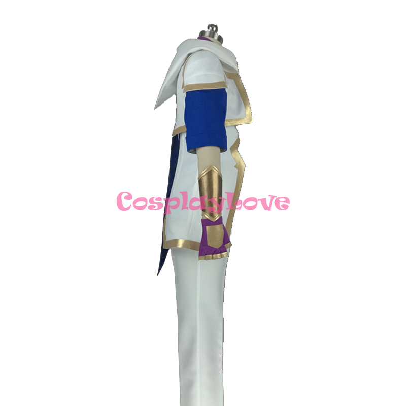 2774 cosplay LOL 548 (4)