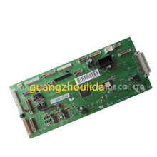GiMerLotPy RG5-7780 DC Controller Board Panel Assembly for LaserJet 9040 9050 9040DN 9050DN Controller Board
