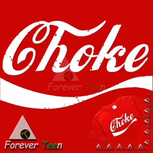 dc502aa7 High Quality MMA BJJ Brazilian Jiu-Jitsu Choke Cola Mix Match fun funny  humor Casual Tee T-shirt Dress Camisetas Cloth