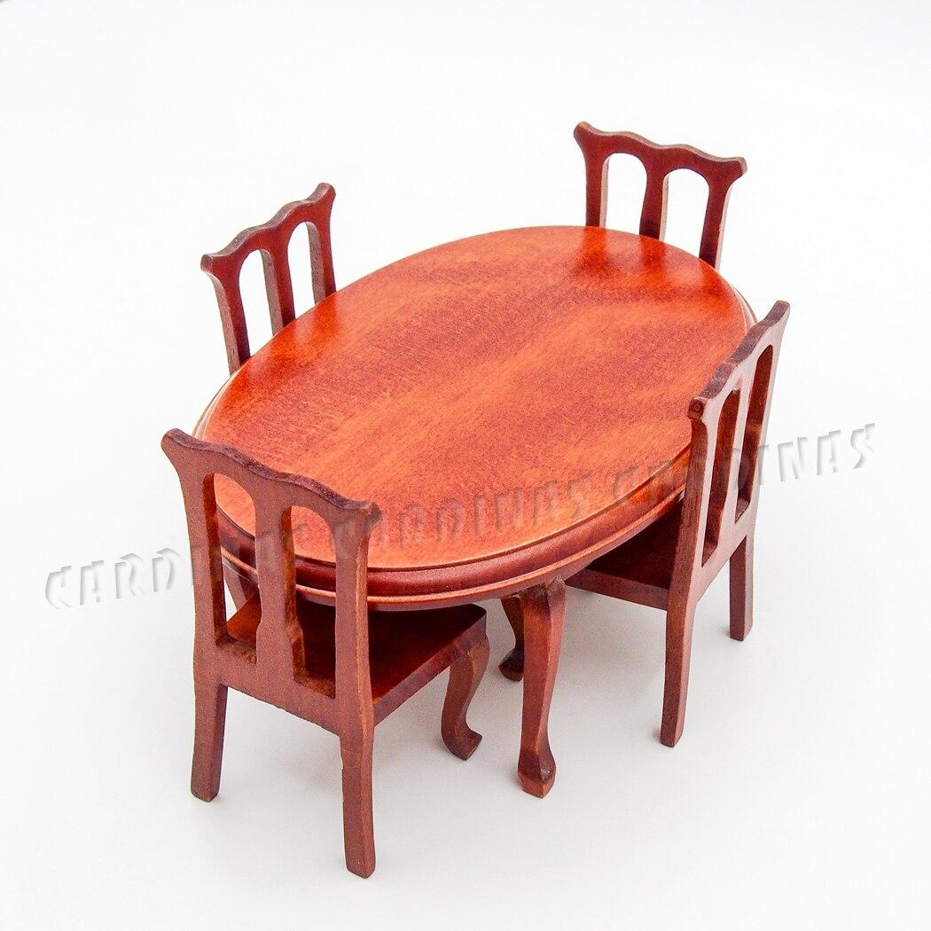 Compra conjunto de muebles de cocina online al por mayor for Compra de muebles por internet