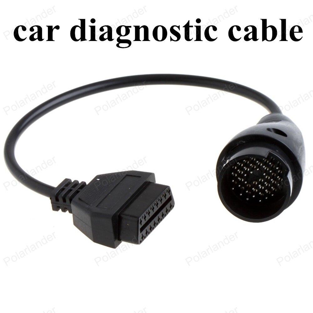 lowest price tool car scanner diagnostic cables for benz. Black Bedroom Furniture Sets. Home Design Ideas