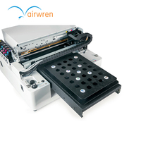 Hot Sale Best Quality Golf Ball Printing Machine Uv Printer From China Supplier
