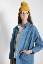 Witter Newest Beanies Knit Men's Winter Hat Caps Skullies Bonnet Winter Hats For Men Women Yellow Black Gray Pure Color