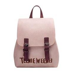brand 2017 new preppy style rucksack hotsale women joker shopping shoulder lady bookbag travel bag.jpg 250x250