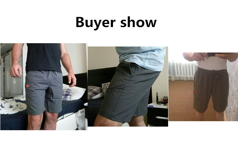 man shorts 1