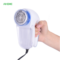 RU STOCK Electric Lint Remover Socks Clothes Pills Shaver For Sweaters Curtains Carpets Lint Pellets Cut