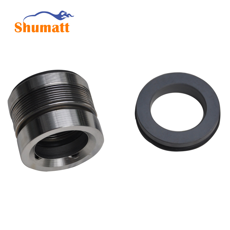 High Quality Air conditioning Compressor Spare Parts Gasket Oil Seal Shaft Seal 22 1100 ACP100