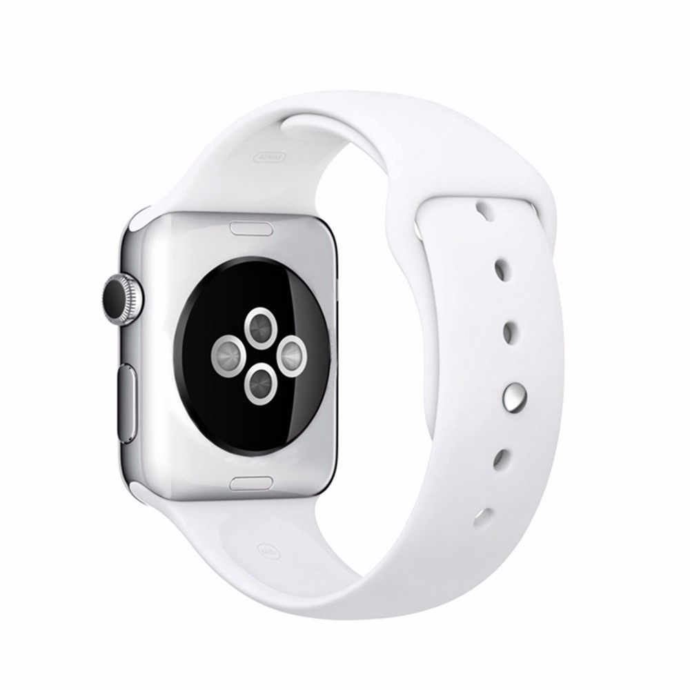 IWO 2 font b Smart b font font b Watch b font W51 IP65 Waterproof Bluetooth