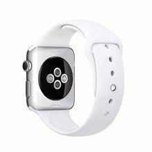 Iwo 2 smart watch w51 ip65กันน้ำบลูทูธไร้สายชาร์จคริสตัลแซฟไฟร์werableอุปกรณ์pkนาฬิกาจอแอลซีดีkingwear kw88