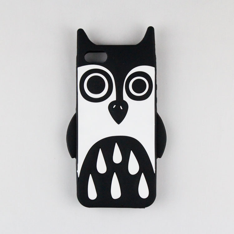 ... Case Cover For iPhone 4s/5s-in Phone Bags u0026 Cases from Phones