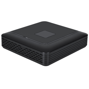 Image 2 - กล้องวงจรปิด DVR 4CH 1080N TVI CVI. AHD NH 5 In 1 Hybrid DVR DVR NVR สำหรับ Analog AHD 1080 จุด IP Cam การเฝ้าระวัง Mini DVR