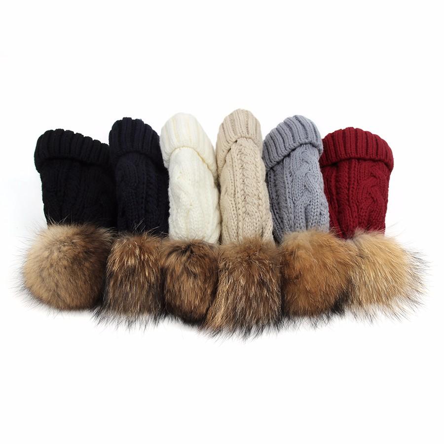 hat female CAP6A18  (13)