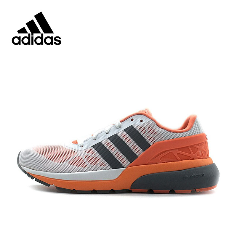 Official Original Adidas NEO Label Women's Skateboarding Shoes Sneakers Classic breathable shoes outdoor anti-slip цены онлайн