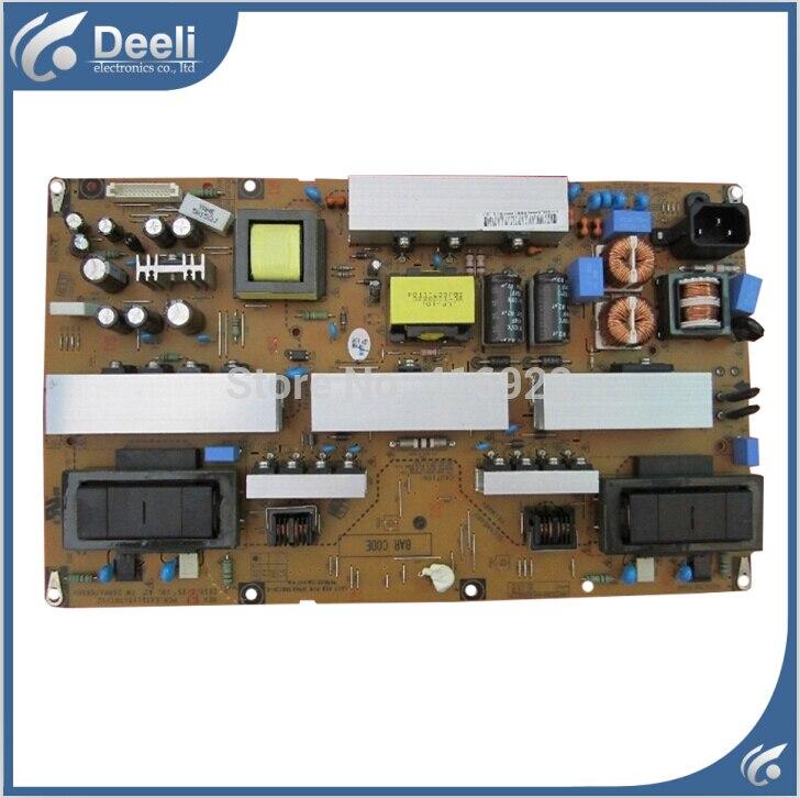 95% new & original power board EAX61131701 3PAGC10013A-R LGP42-10TM PLHF-L913A Working good on sale