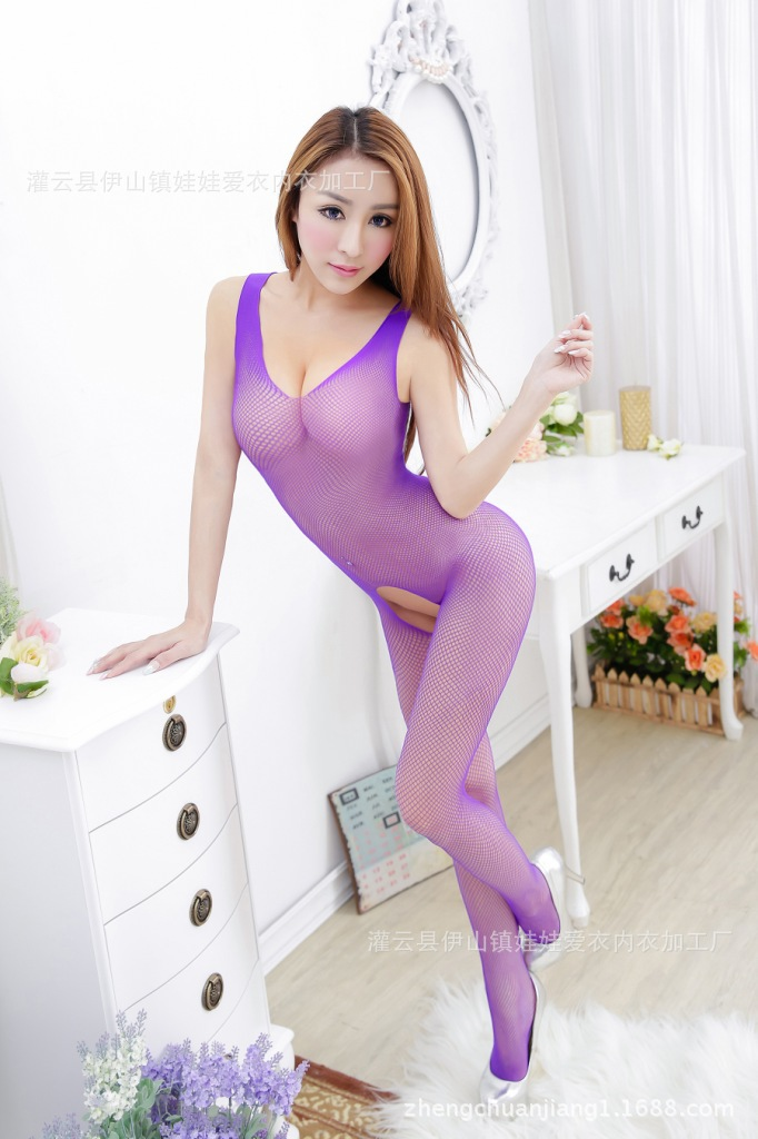New Porn Hot Womens Erotic Lingerie Set Sexy Lingerie Underwear Baby Dolls Lenceria Erotica Intimates In Exotic Apparel From Novelty Special Use On