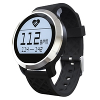 F69 Bluetooth Smart Watch Sport Smart Wristwatch For IPhone 4 4S 5 5S 6 6 IOS