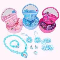 Fashion Children Headwear Bowknot Lovely Hair Clips Gum Elastic Bands Hair Accessories Barrettes Scrunchies For Cute