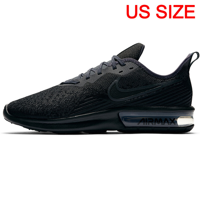 nike max sequent 4