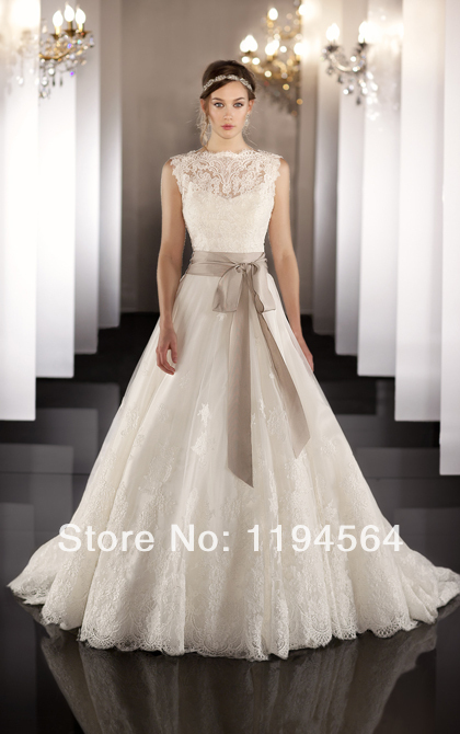 Compare Prices on White Dress for Wedding Reception- Online ...