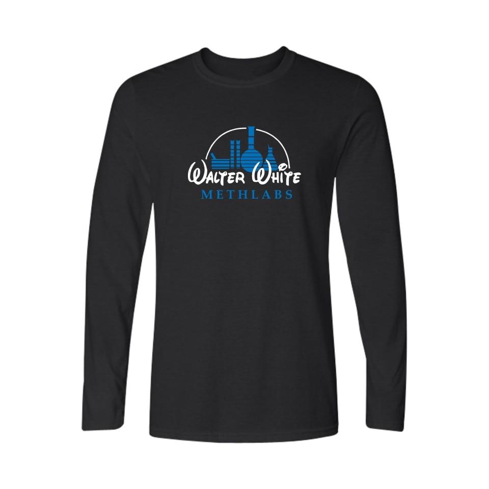Black walter promotion shop for promotional black walter for Logo t shirt maker