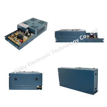 Switching Power Supply DC 24V 2A 12V 16A 5V 15A for game machine switching power supply 250w 12v 24v cctv power supply 250w smps 220acvolts dc power supply 12v 20a 24v 10aswitching power supply