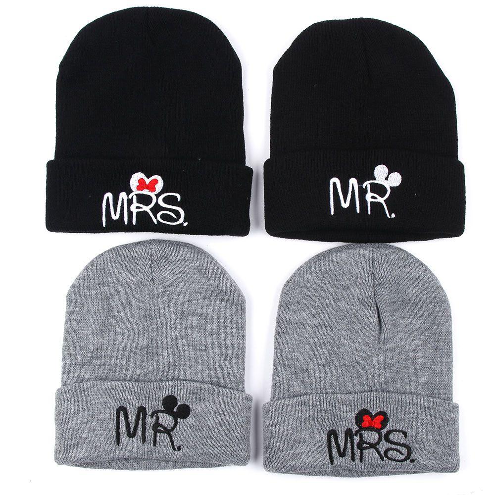 HEALMEYOU Laste müts, 4 värvivalikut