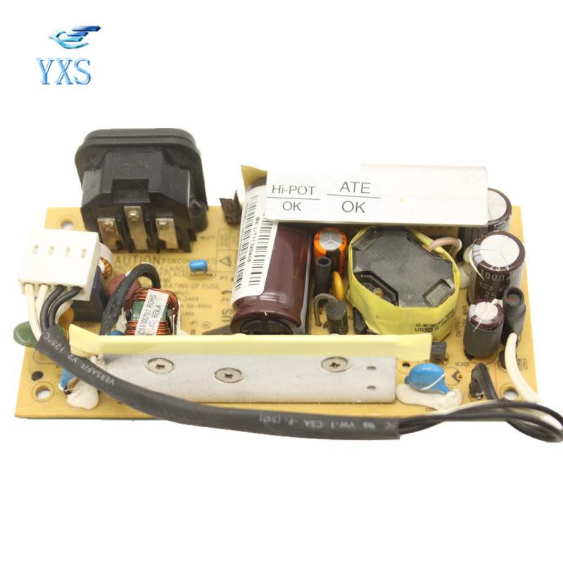 341-0208-01 Power Supply WS-C2960G-8TC-L Switch Dedicated original 341 0063 04 2821 2851 210w power supply