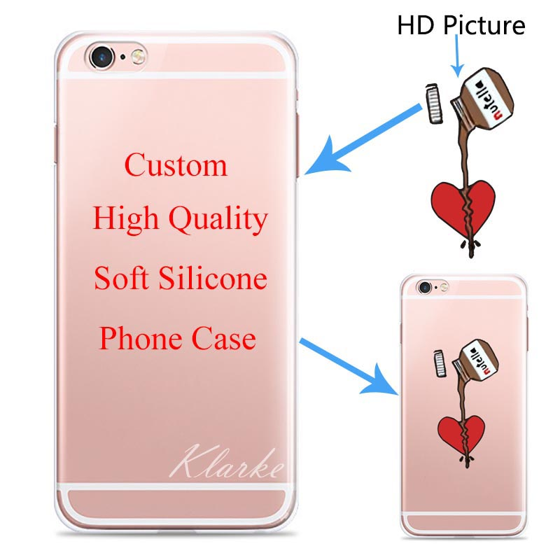 Diy Silicone Iphone Case Reviews - Online Shopping Diy Silicone Iphone ...
