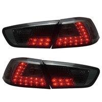 Для Mitsubishi Lancer/LANCER EX светодиодный задний фонарь 2008 2015