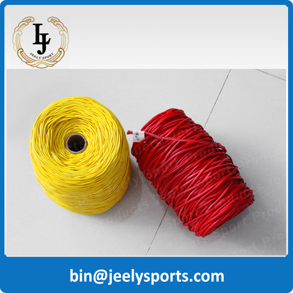 Free Shipping!1000M/Piece 1100LB uhmwpe fiber braid paraglider winch rope 2mm 12 weave SUPER STRONG