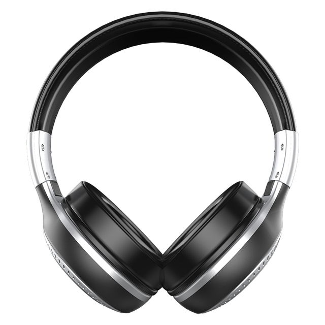 HiFi Stereo Wireless Bluetooth Headset 5